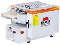 Modeladora para Pães Industrial MBMJ-22 - Braesi