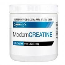 Modern Creatine - UspLabs - 300g -
