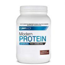Modern Whey Protein 907g - USP Labs - 907g - USP Labs