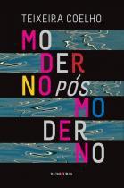 Moderno pos moderno - Iluminuras