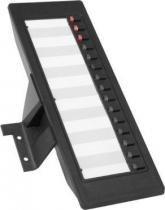 Módulo 15 Teclas Programáveis Para TI 5000 MOD 115 Intelbras -