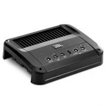 Módulo Amplificador 3 canais HI-FI GTO-3EZ - JBL / Selenium