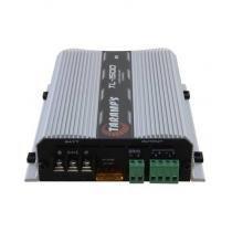 Modulo Amplificador 3 canais Mono Stereo 390 Wrms Taramps TL1500 - TARAMPS