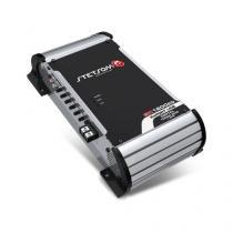 Módulo Amplificador EX1600EQ 1 Amplificador Digital 1600w 1 Canal 1 0hms Export Line - Stetsom