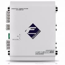 Modulo Amplificador Falcon HS1500DX 3 Canais 450W RMS 2 Ohms -