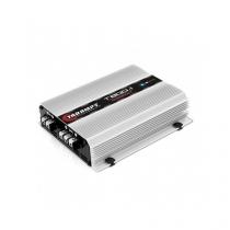 Módulo Amplificador T 800.1 Compact 2OHMS 800W digital - Taramps