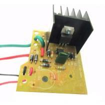 Módulo Eletrônico Soprador Térmico HG2000 BD - Black  decker