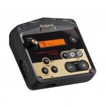 Módulo Roland TM-2 - ROLAND