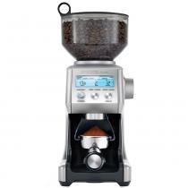 Moedor de Café Express 165W Inox 220V - Tramontina -