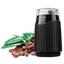 Moedor de Café Perfect Coffee 160W Philco -