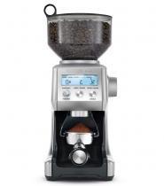 Moedor Elétrico de Café Express Tramontina - 220 V -