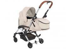 Moisés para Bebê até 9kg Maxi-Cosi - Laika Soft Carrycot