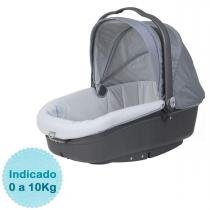 Moisés para Bebê Burigotto Neonato - Burigotto