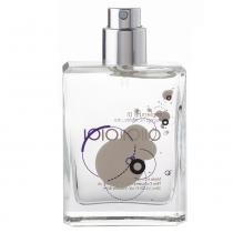 Molecule 01 Escentric Molecules Perfume Unissex - Eau de Toilette - 30ml -