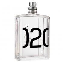 Molecule 02 Escentric Molecules Perfume Unissex - Deo Parfum -