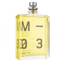 Molecule 03 Escentric Molecules Perfume Unissex - Eau de Toilette - 100ml - Escentric Molecules