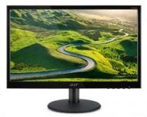 Monitor 18,5 led acer - vga - vesa - inclinacao 15o - eb192q Acer