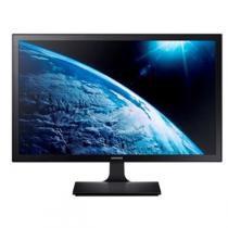 Monitor 18,5 LED Samsung HDMI/D-SUB - LS19E310HYMZD -