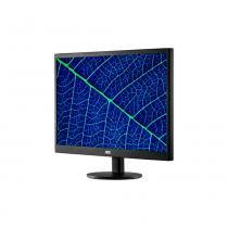 "Monitor 18,5"" LED Widescreen AOC E970SWNL -"