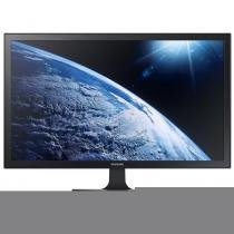 "Monitor 18.5"" LED HD LS19E310HYMZD HDMI Game Mode - Samsung -"