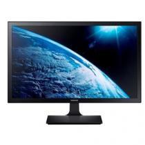 "Monitor 18.5"" Led Samsung Hdmi/D-Sub - Ls19e310hymzd - Samsung"