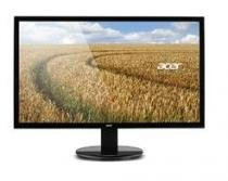 Monitor 21,5 LED ACER - VGA - Vesa - FULL HD - DVI - Inclinacao 25O - K222HQL - Acer