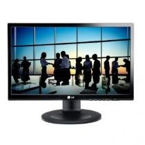 Monitor 21,5 led/ips lg - 22mp55vq-b -
