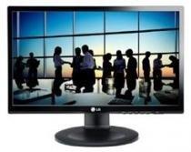 Monitor 21,5 LED LG - IPS - D-SUB - DVI - HDMI - Altura e Rotacao - 22MP55PQ - lg