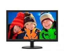 "Monitor 21,5"" LED Philips - HDMI - FULL HD - Vesa - 223V5LHSB2 -"