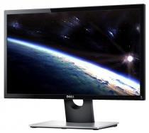 Monitor 21.5 Dell SE2216H - Full HD - HDMI/VGA -