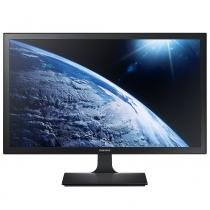 "Monitor 23.6"" LED LS24E310 Widescreen HDMI,Dual View,Game Mode, Dual View - Samsung -"