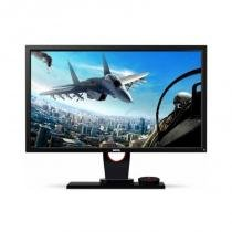 Monitor 24 led benq zowie gamer - 144hz - 1ms - full hd - dvi - hdmi - xl2430 - Benq