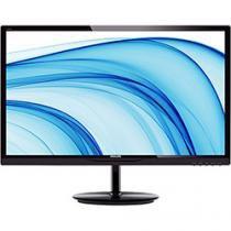 Monitor 28 LED Philips Gamer 60Hz Full HD -