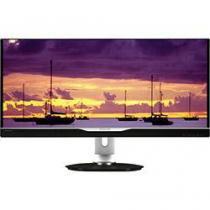 Monitor 29 Ultrawide Philips LED IPS Quad HD -