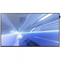Monitor 32 samsung profissional smart signage display - db32e -