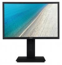 "Monitor Acer B246WL A 24"" Full HD (1920 x 1200) 60hz 5ms DVI HDMI - Acer"