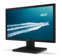 Monitor acer led 21.5 v226hql 1920x1080 widescreen full hd hdmi vga vesa -