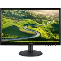 Monitor acer led hd 18.5 eb192 - Aoc