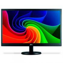 Monitor aoc 18,5 led wide - e970swnl -