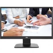 Monitor aoc 23,6 widescreen wva led - m2470pwh -