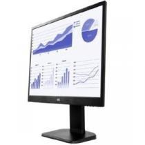 Monitor AOC LED 21.5 1920X1080 FULL HD Wide VGA HDMI Vesa Ajuste Altura - E2270PWHE -