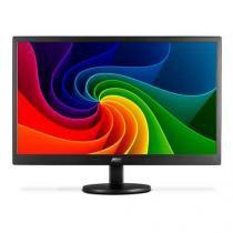 """Monitor AOC LED 21.5"""" E2270SWN - Full HD -"""