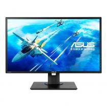 Monitor ASUS 24 VG245HE GAMING BK/1MS 90LM02V3-B013B0 -