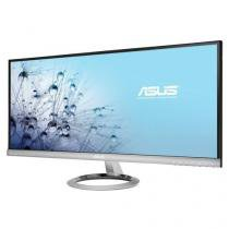 Monitor Asus 29 BK/5MS MX299Q - 90LM0080-B011B0 -