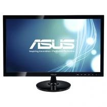 "Monitor Asus LED 24"" Full HD Widescreen - Gamer VS248H"
