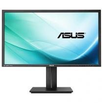 "Monitor Asus LED 28"" Ultra HD/4K Widescreen - Gamer PB287Q"