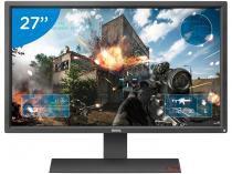 """Monitor BenQ LCD 27"""" Full HD Widescreen  - Zowie RL2755"""