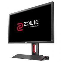 "Monitor BenQ LCD 27"" Full HD Widescreen - Zowie XL2720"