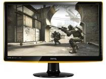 "Monitor BenQ LED 21,5"" Full HD Widescreen RL2240HE"
