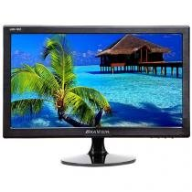 Monitor Braview LED 19,5 - Widescreen LED-1951